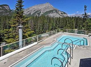 Inns of Banff