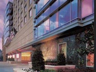 The Ritz-Carlton, Washington D.C.