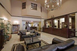 Comfort Inn & Suites St. Nicolas