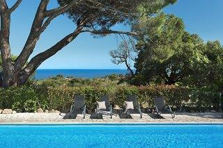 Residence Costa Marina