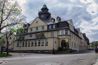 Genusshotel Rathaushotels - Genusshotel Keilberg