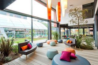 Nomad Hotel Roissy - CDG