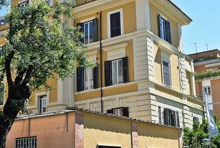 Fragrance Hotel St.Peter