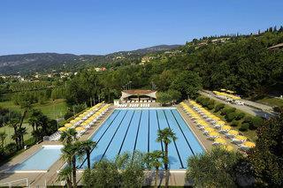 Poiano Garda Resort - Poiano Hotel