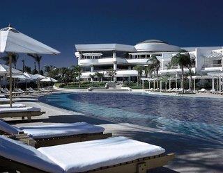Royal Monte Carlo - Erwachsenenhotel