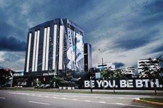 BTH Hotel