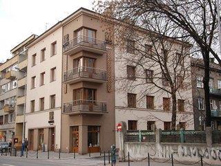 Liv´Inn Aparthotel