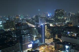 Big Hahn-Bangkok Schwarze Mädchen, die Sex-PS haben