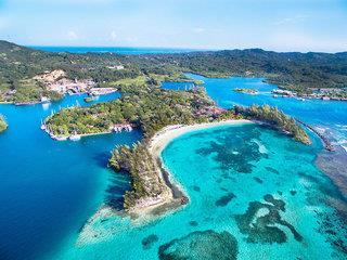 Fantasy Island Resort Beach & Marina