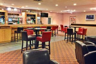Holiday Inn Peterborough - Waterfront