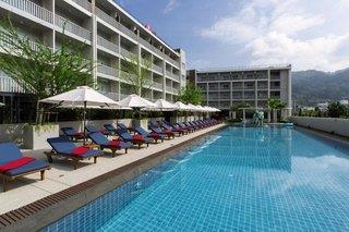 Ramada Phuket Deevana