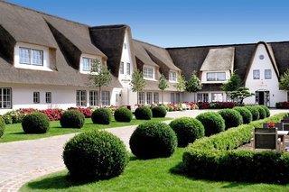 Severins Resort & Spa