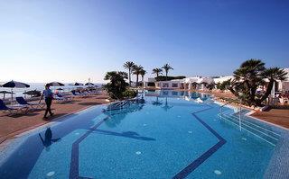 PortBlue S´Algar Hotel - Erwachsenenhotel
