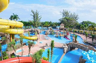 Jewel Runaway Bay Beach Resort & Waterpark