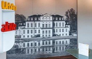 Premiere Classe Kassel