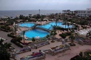 Queen Sharm View