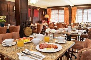 Celtic Lodge Guesthouse