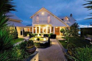 Apollo Bay Guest House
