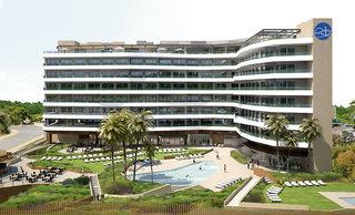 lti Llaut Palace