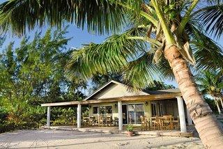 Swain´s Cay Lodge