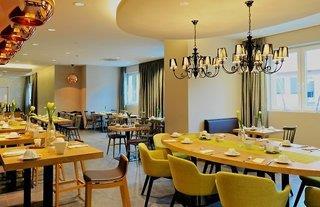 Weinhotel Kaisergarten