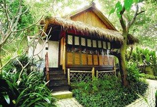 Sri Lanta Resort
