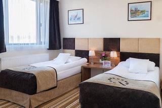 Boutique Hotel´s Wroclaw