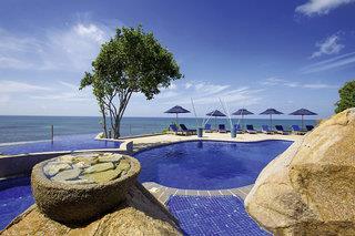 Coco de Mer Hotel & Black Parrot Suites - Coco de Mer Hotel