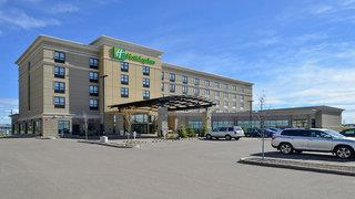 Holiday Inn Hotel & Suites Edmonton Arpt - Conference Ctr