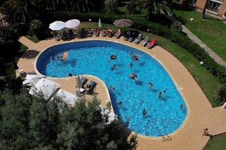 Odalys Residence Sognu Di Mare