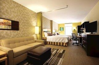 Home2 Suites by Hilton New York Long Island City/Manhattan View