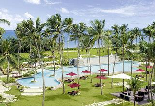 Shangri-La´s Hambantota Golf Resort & Spa