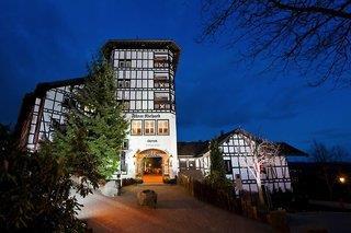 Dorint Hotel & Sportresort Winterberg/Sauerland - Ferienwohnung