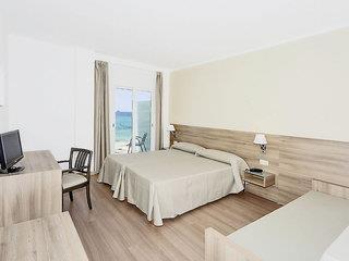 Playa Hotel - Erwachsenenhotel
