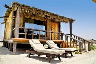 Souly Eco Lodge