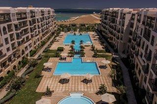 Samra Bay Marina & Spa Resort