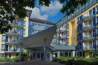 IFA Rügen Hotel