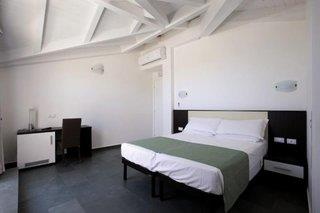 Hotel Bellavista - Dependance La Riva