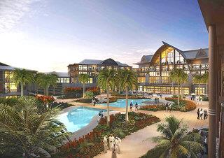 Lapita - Dubai Parks & Resorts - Autograph Collection
