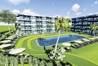 Holiday Inn Express Krabi Ao Nang