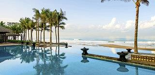 The Legian & The Club at the Legian Bali - a GHM Hotel