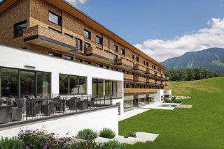 Klosterhof Premium Hotel & Health Resort