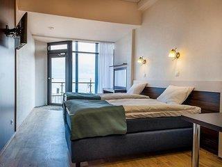 Pirita Resort Apartments & Spa
