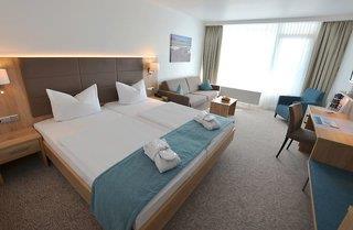 Carat Golf & Sporthotel & Residenz
