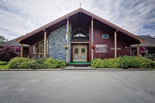 Liscombe Lodge Resort & Conferebce Centre