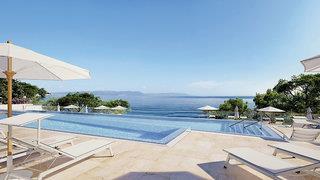 Valamar Girandella Resort - Erwachsenenhotel