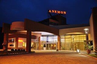 Anemon Manisa
