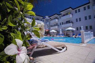 Apart Hotel Adora