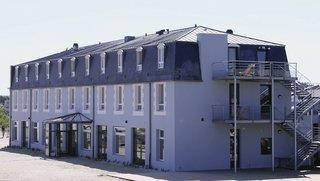 Hotel de la Mer, The Originals Relais