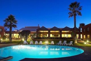 Park Hotel Calama